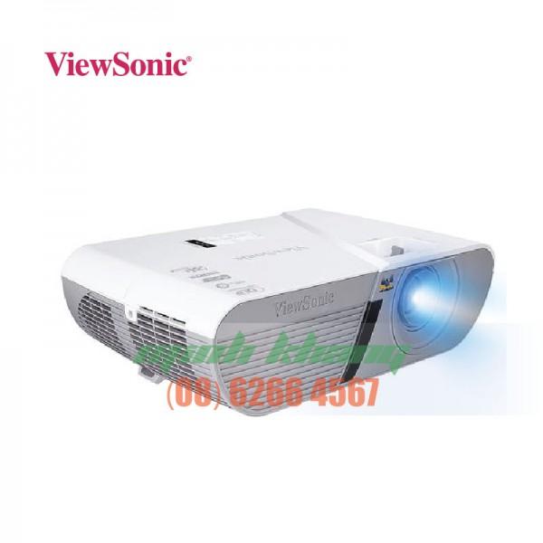 Máy Chiếu ViewSonic PJD 5155L