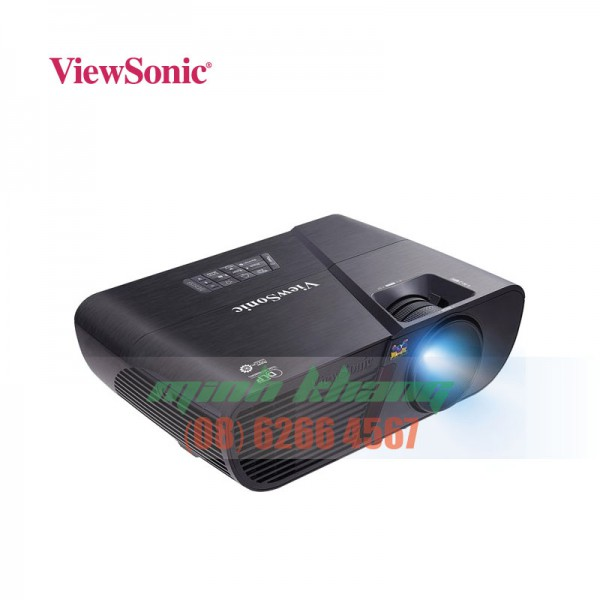 Máy Chiếu ViewSonic PJD 5555W