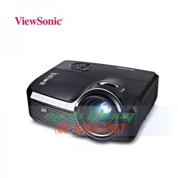 Máy Chiếu ViewSonic PJD 7333