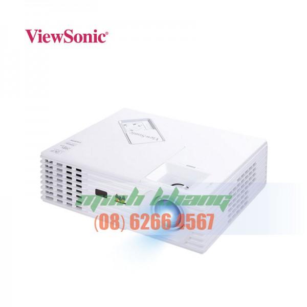 Máy Chiếu ViewSonic PJD 7822HDL