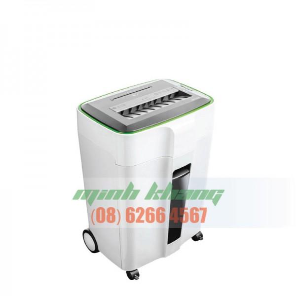 Máy Hủy Giấy Omitech DM-300C giá rẻ hcm