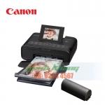 Máy In Ảnh Canon Selphy CP1200
