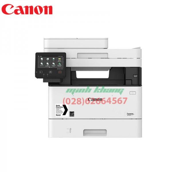 Máy In laser Đa Chức Năng Canon MF 426dw giá rẻ hcm