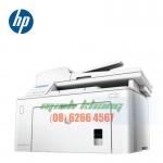 Máy In Đa Chức Năng HP M227sdn giá rẻ hcm