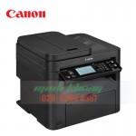 Máy In Đa Chức Năng Canon MF 236n giá rẻ hcm