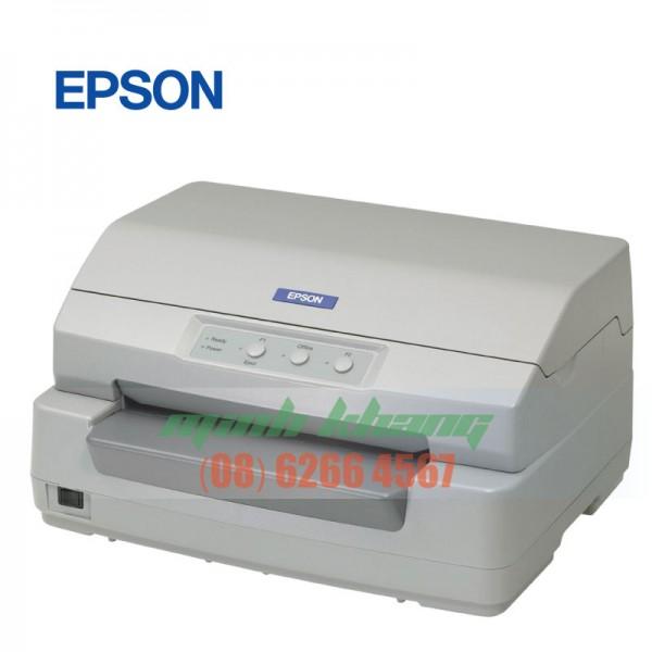 Máy In Kim Epson PLQ-20M
