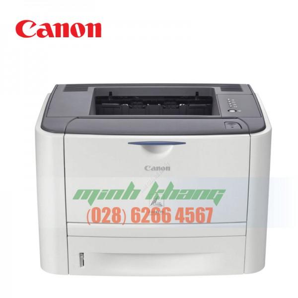 Máy In Laser Canon LBP 3310 (2nd) giá rẻ hcm