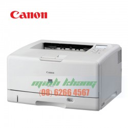 Máy In Laser Canon 8630