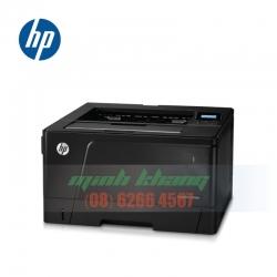 Máy In Laser HP LaserJet M706N