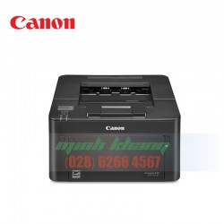 Máy In Laser Canon LBP 161dn+