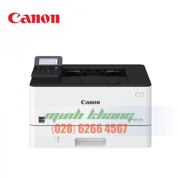 Máy In Canon 214dw giá rẻ hcm