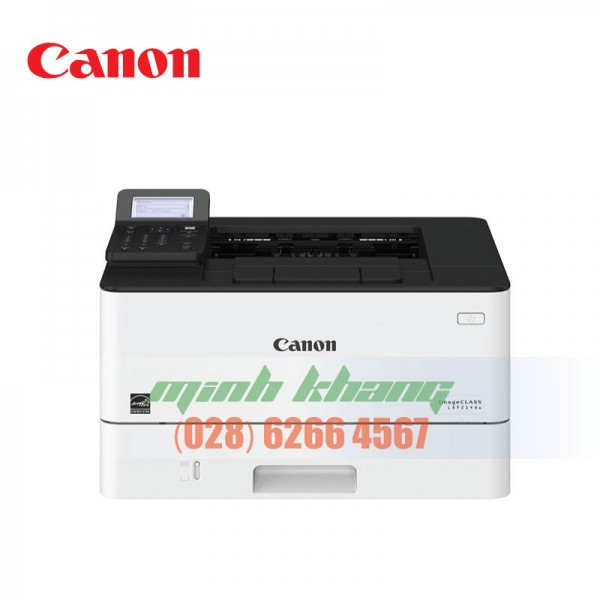 Máy In Laser Canon lbp 212dw giá rẻ hcm