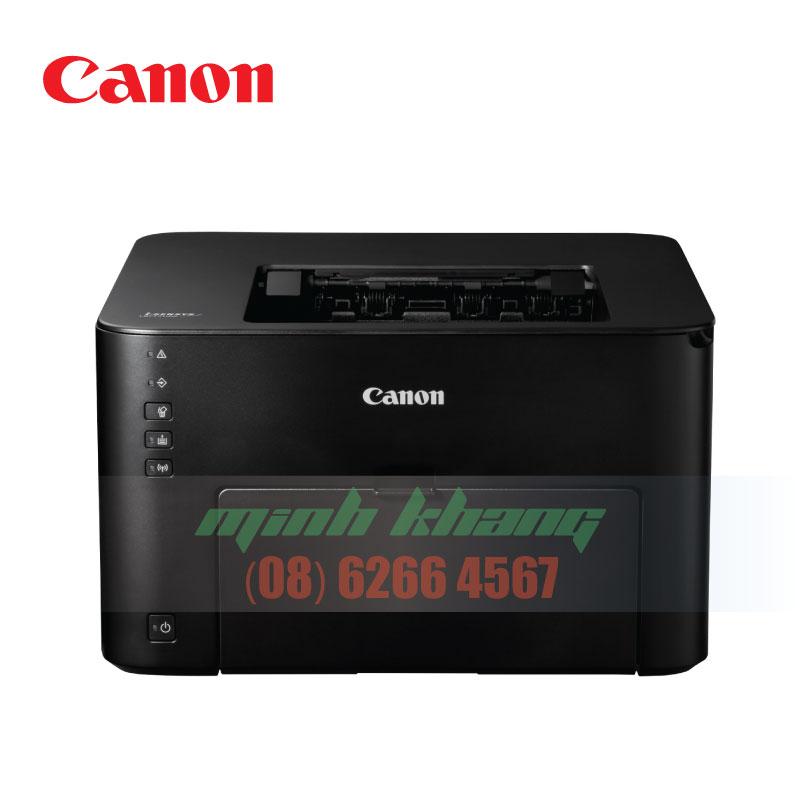 Giá máy in Canon 151dw tháng 5/2017 hcm | Minh Khang JSC