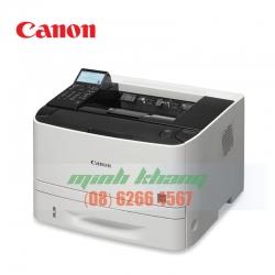Máy In Laser Canon imageClass 252dw