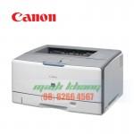 Máy In Laser Canon LBP 3500