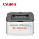 Máy In Laser Canon LBP 6200d