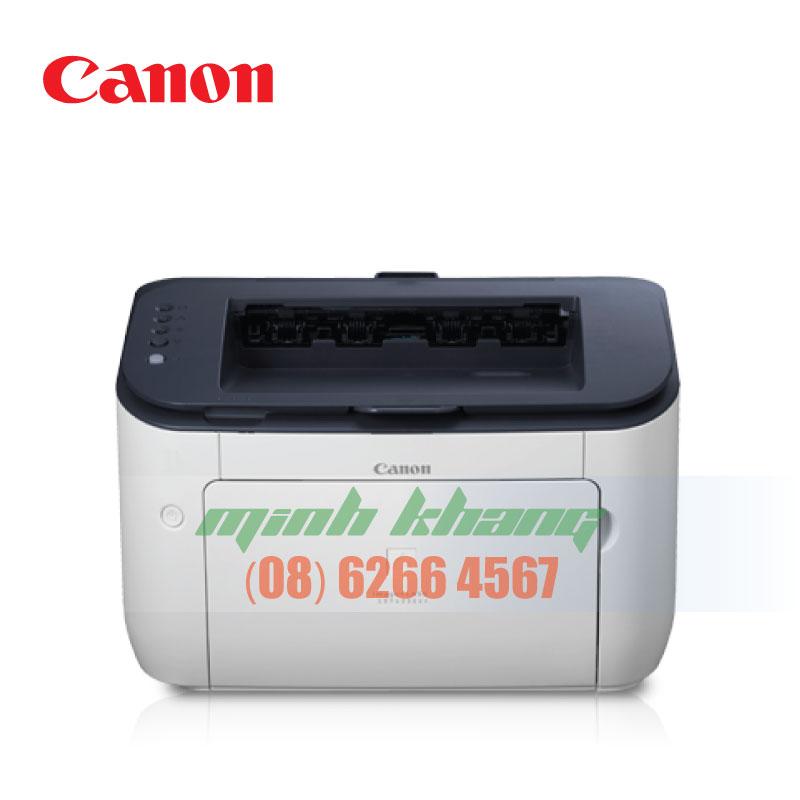 Máy in 2 mặt, kết nối wifi Canon 6230dw giá tốt chính hãng hcm   Minh Khang JSC