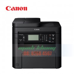Máy In Đa Chức Năng Canon MF 215