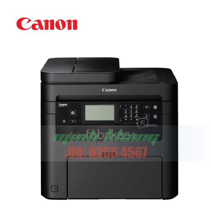 Máy in đa năng in 2 mặt tự động Canon 226dn giá tốt TPhcm | Minh Khang JSC