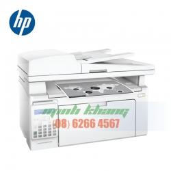 Máy In Đa Chức Năng HP MFP M130fn