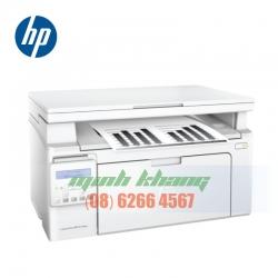 Máy In Đa Chức Năng HP MFP M130nw