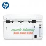 Máy In Không Dây Đa Chức Năng HP Pro M26nw giá rẻ hcm