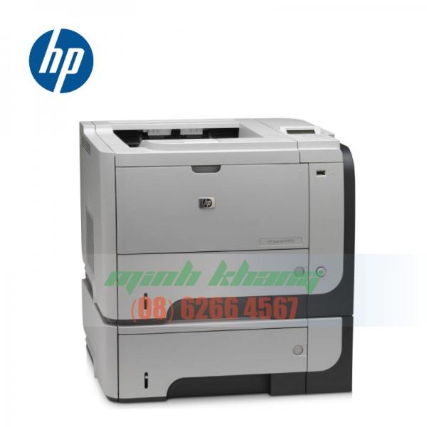 Máy In Laser HP LaserJet P3015X
