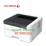 Máy In Laser Xerox P265dw AP