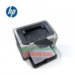 Máy In Laser HP LaserJet P1006