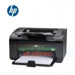 Máy In Laser HP LaserJet Pro P1102w