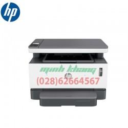 Máy in đa chức năng HP Neverstop 1200W (4RY26A)