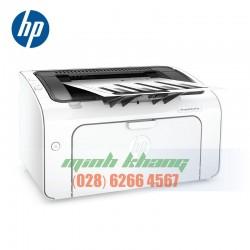 Máy In Laser HP LaserJet M12w