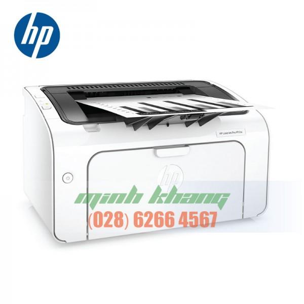 Máy In Không Dây Laser HP LaserJet M12w giá rẻ hcm