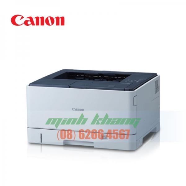 Máy In Laser Canon LBP 8100n