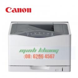 Máy In Laser Canon LBP 841Cdn