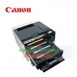 Máy In Laser Canon LBP 7110Cn