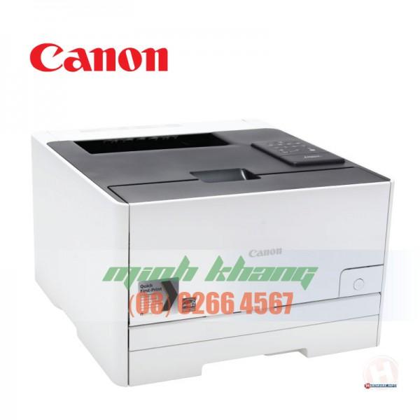 Máy In Laser Canon LBP 7110Cw