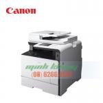 Máy In Laser Màu Đa Chức Năng Canon MF 729Cx