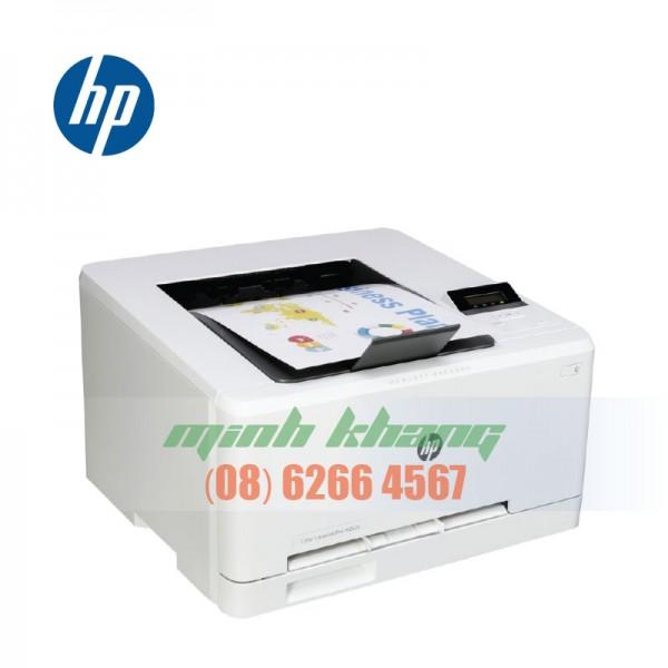 Máy In Laser Màu HP Pro 200 Color M252N