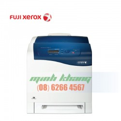 Máy In Laser Màu Xerox CP305D