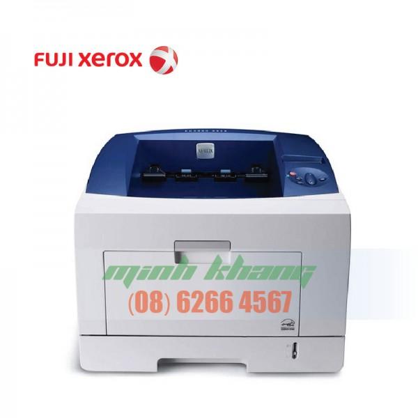 Máy In Laser Màu Xerox 3435D