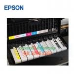 Máy In Phun Epson  SP R3000