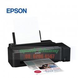 Máy In Phun Epson L310
