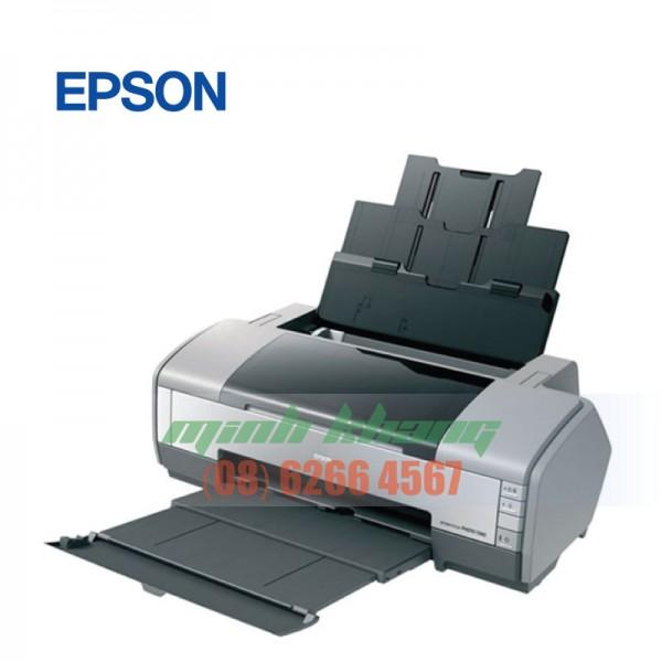 Máy In Phun Epson SP 1390