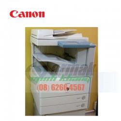 Máy Photocopy Canon iR 2230