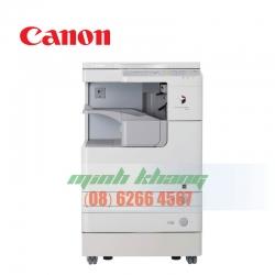 Máy Photocopy Canon iR 2545