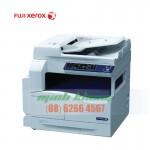 Máy Photocopy Xerox DC S2010 CPS DD NW