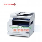 Máy Photocopy Xerox DC S2220 CPS DD NW