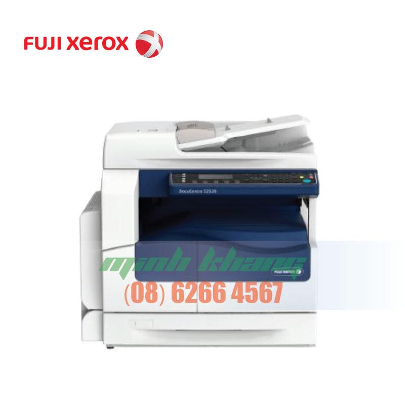 Đại lý máy photocopy Xerox S2320 chính hãng TPHCM   Minh Khang JSC