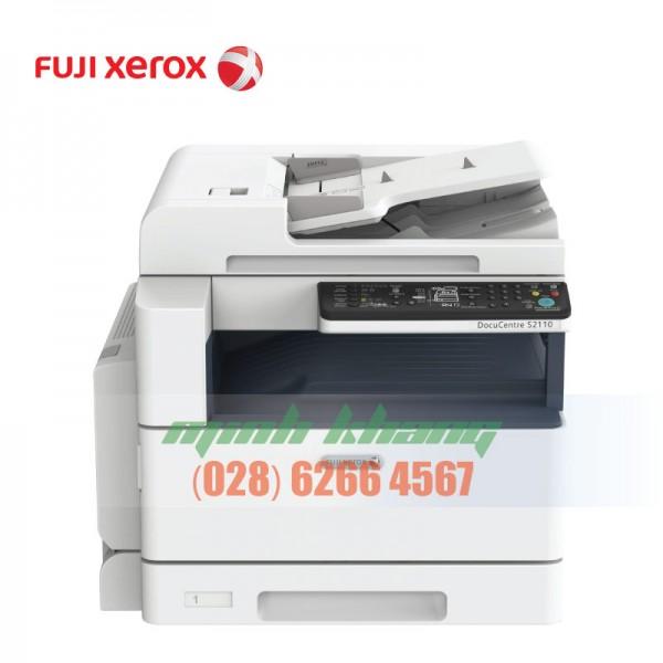 Máy Photocopy Xerox DC S2110 CPS NW giá rẻ hcm
